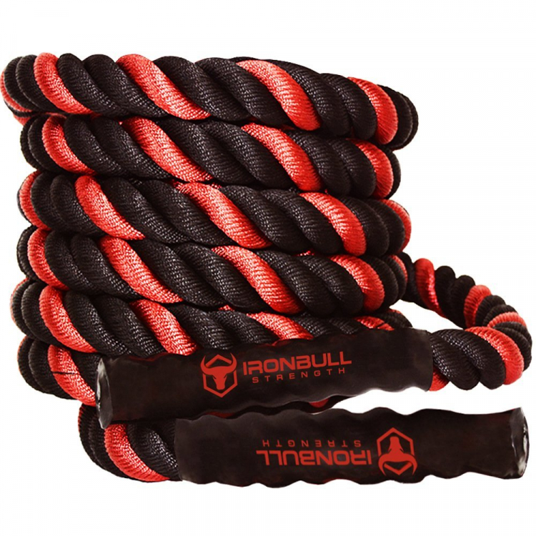 Tug of War Battle Rope