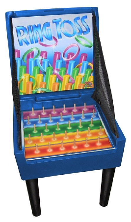 Ring Toss (case game)